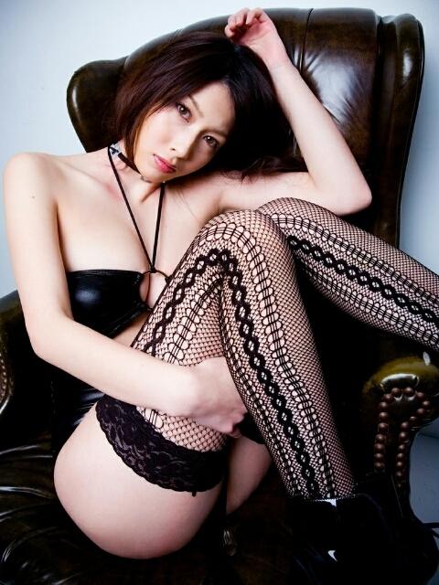 小林恵美 画像 032