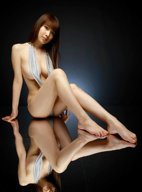 小林恵美 画像 033