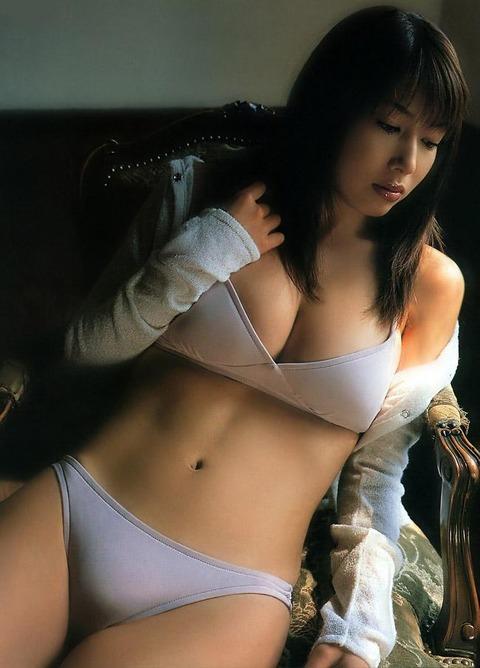 小林恵美 画像 034