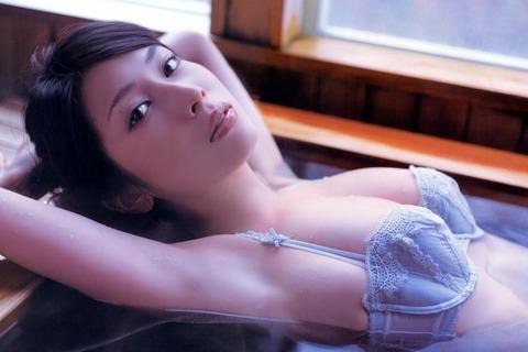 小林恵美 画像 044