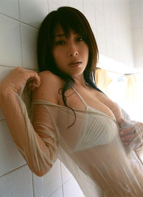 小林恵美 画像 050