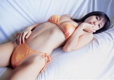小林恵美 画像 056