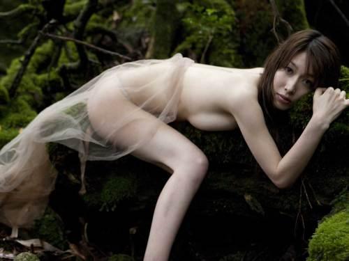 小林恵美 画像 057