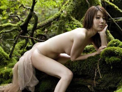 小林恵美 画像 058