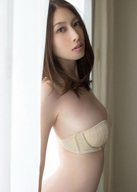 小林恵美 画像 064