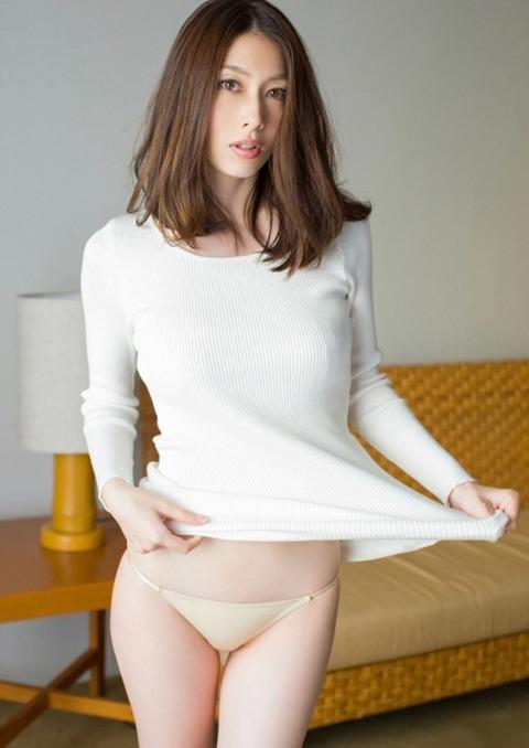 小林恵美 画像 066