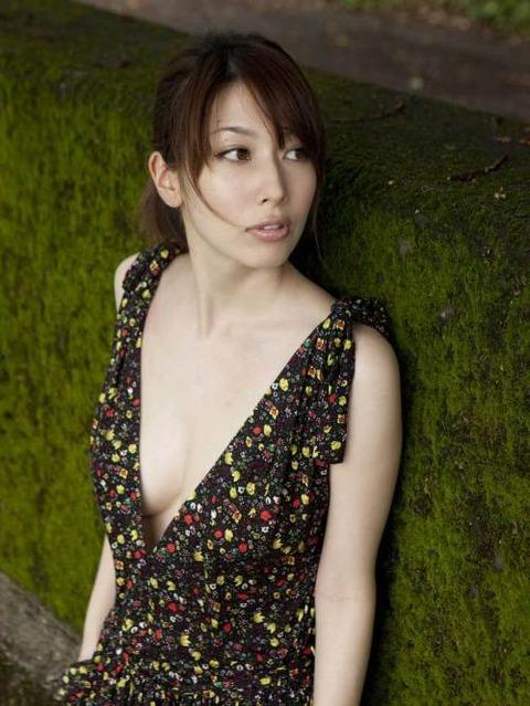 小林恵美 画像 067