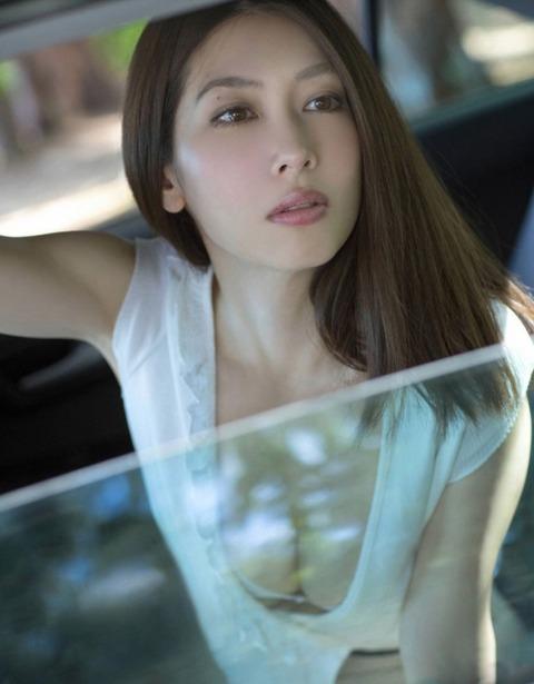 小林恵美 画像 068