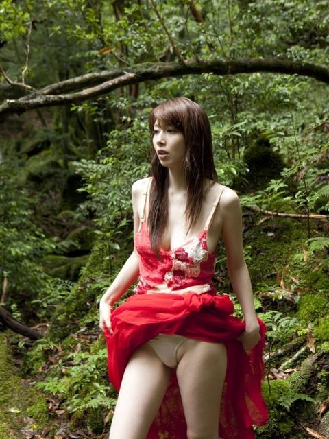 小林恵美 画像 071