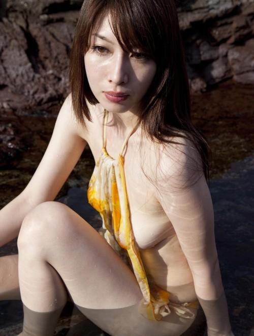 小林恵美 画像 080