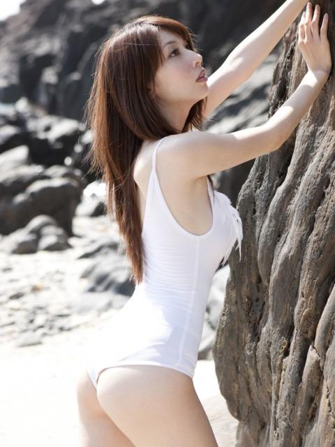 小林恵美 画像 090