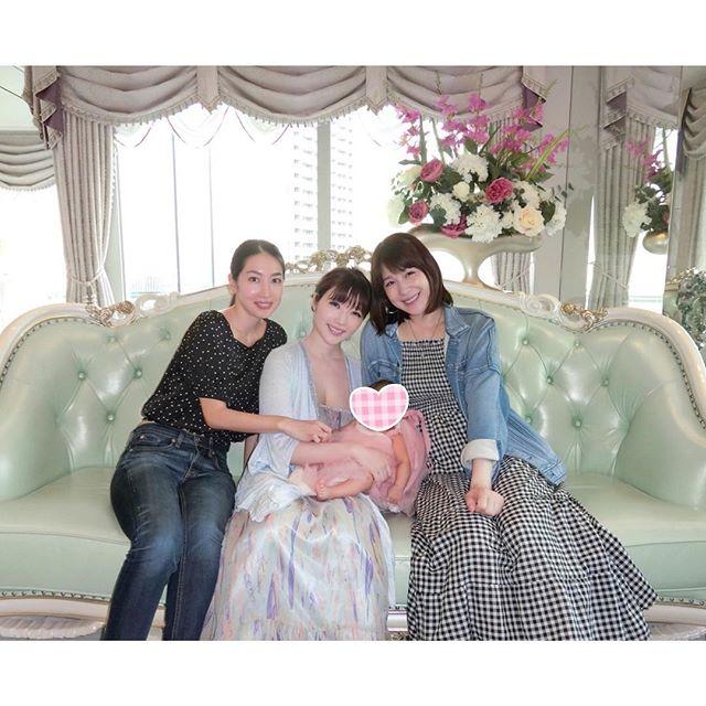 小林恵美 画像 100