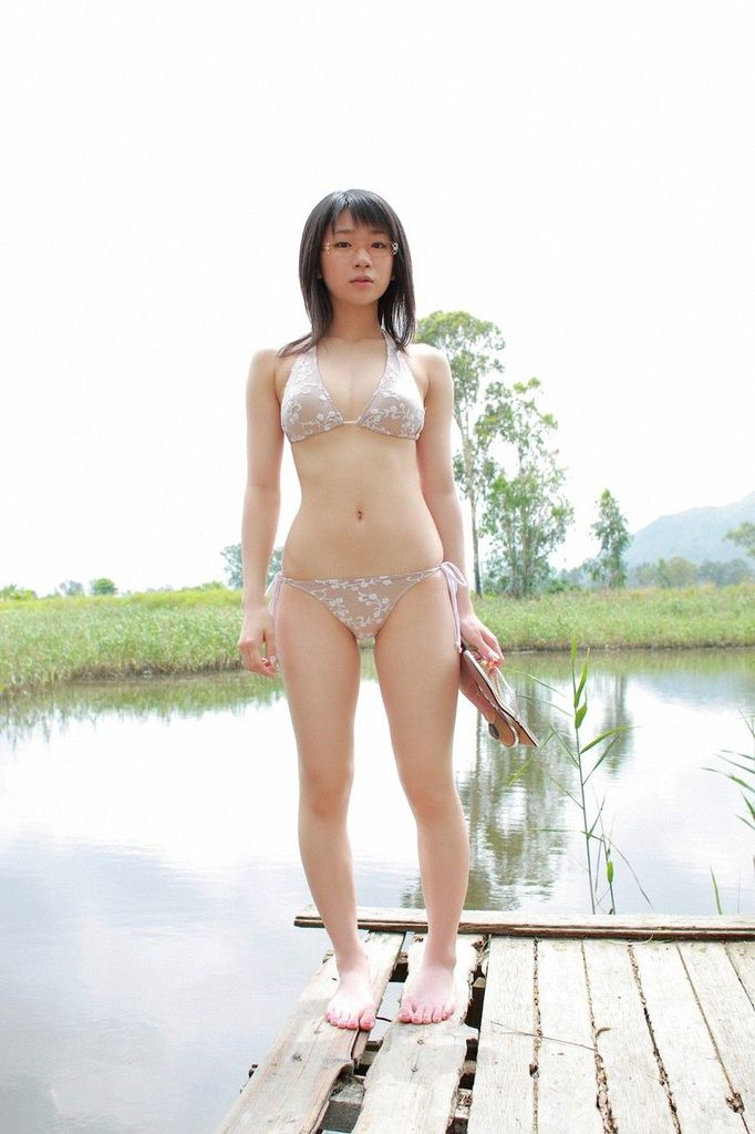 時東ぁみ 画像 069