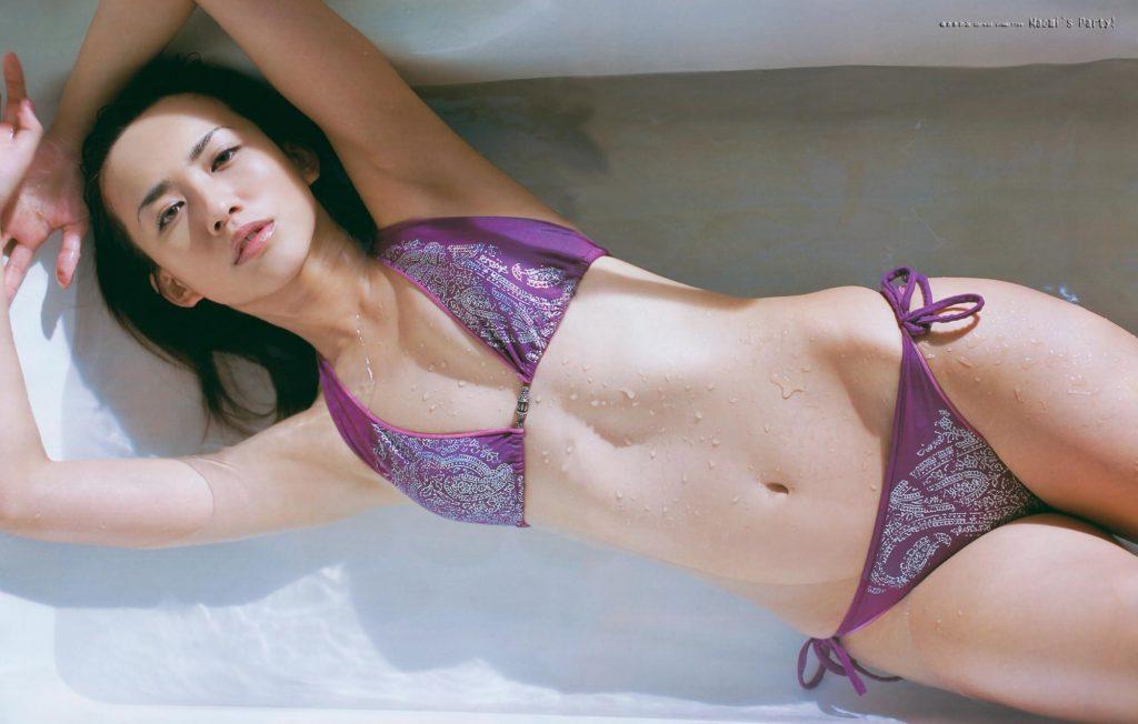 優木まおみ 画像 109