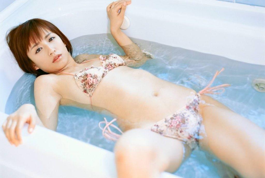 優木まおみ 画像 052