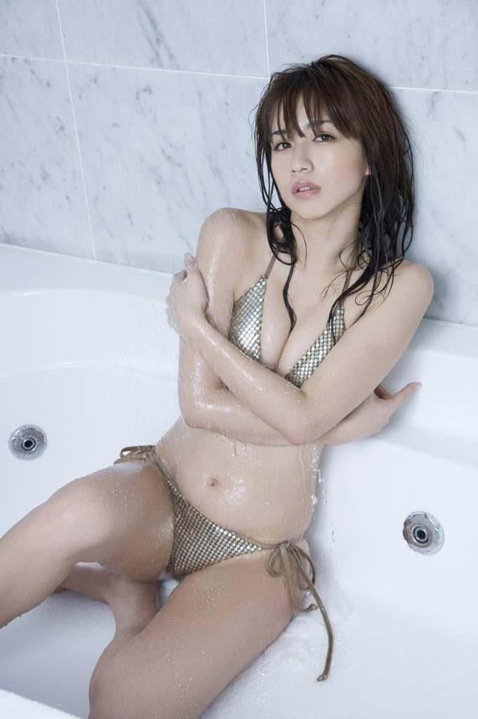 優木まおみ 画像 068