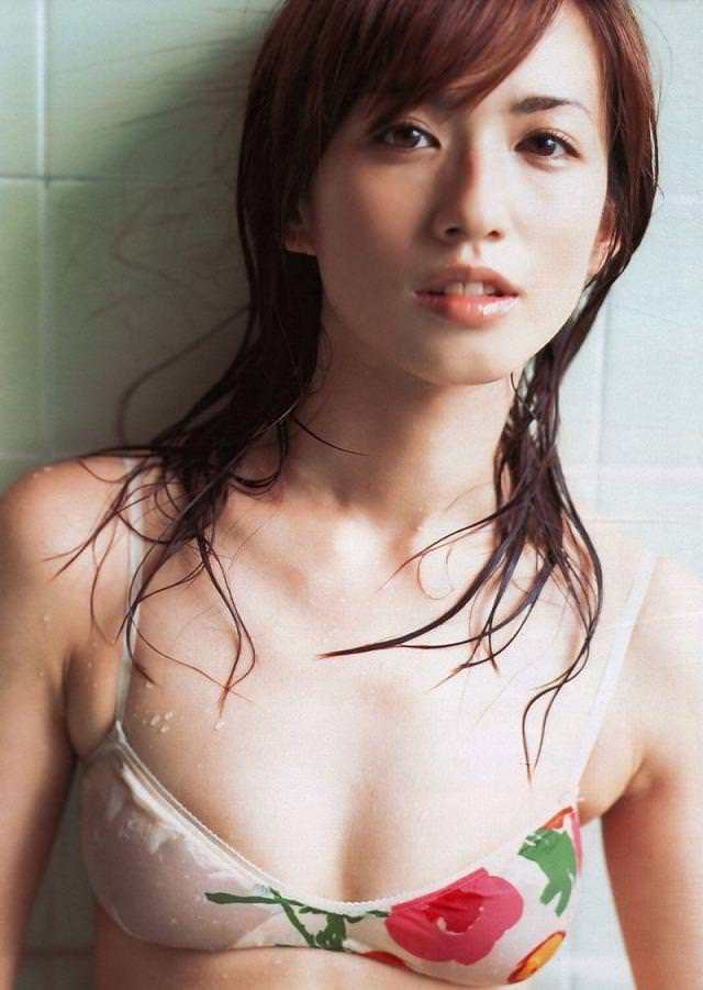 優木まおみ 画像 073