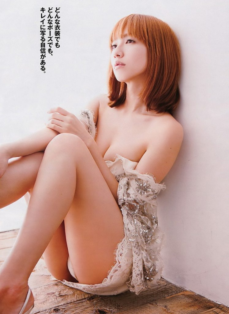 優木まおみ 画像 081