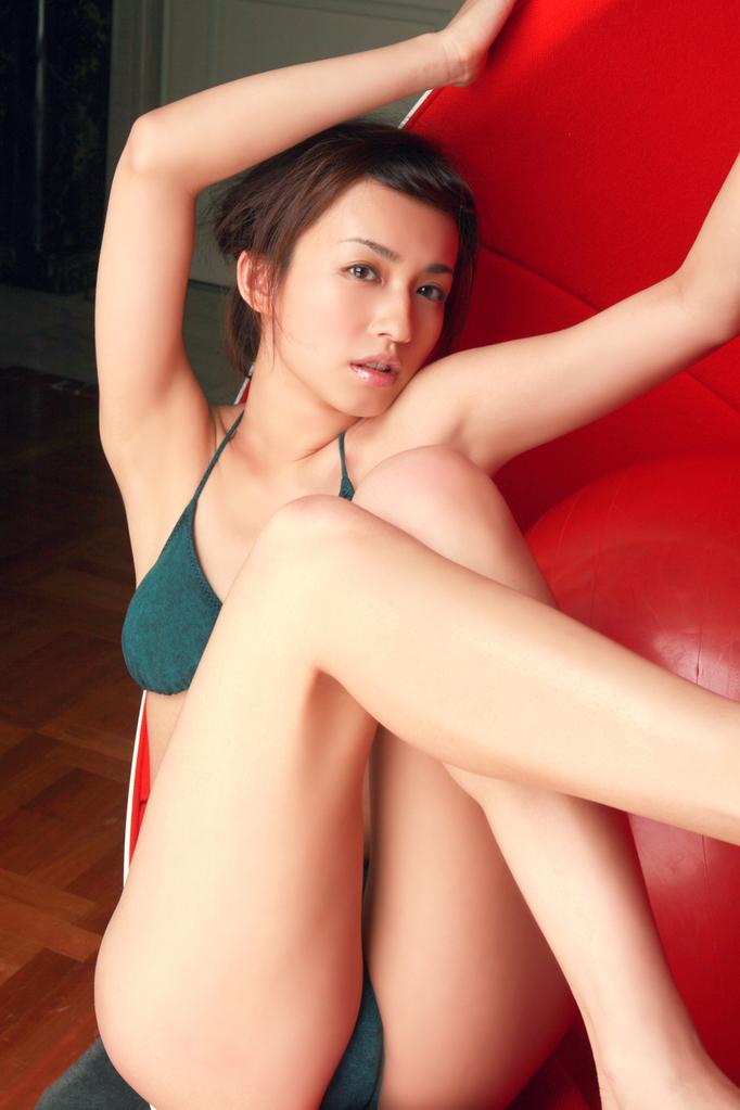 優木まおみ 画像 139