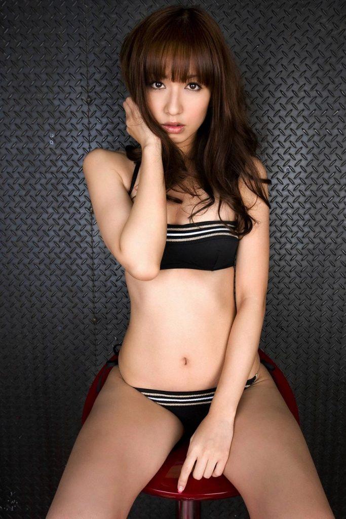 優木まおみ 画像 152