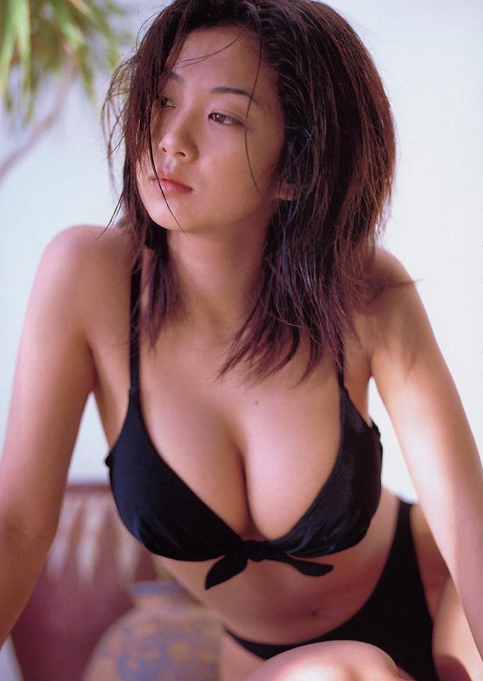 優香 画像 077