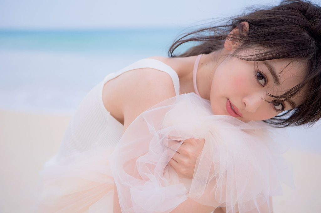 泉里香エロ画像