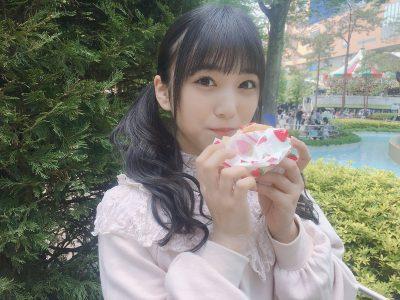 矢吹奈子 【エロ画像114枚!】日韓合同アイドル