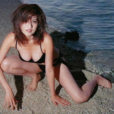 藤原紀香 画像 007