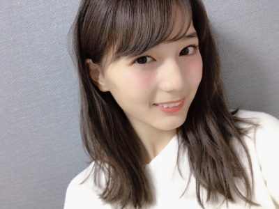小坂菜緒 日向坂46注目のエースエロ画像125枚!