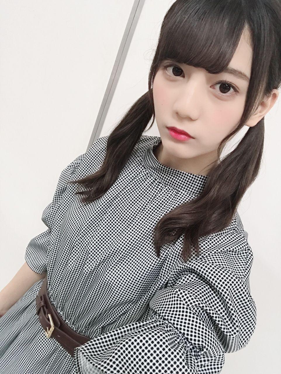 小坂菜緒 画像 123