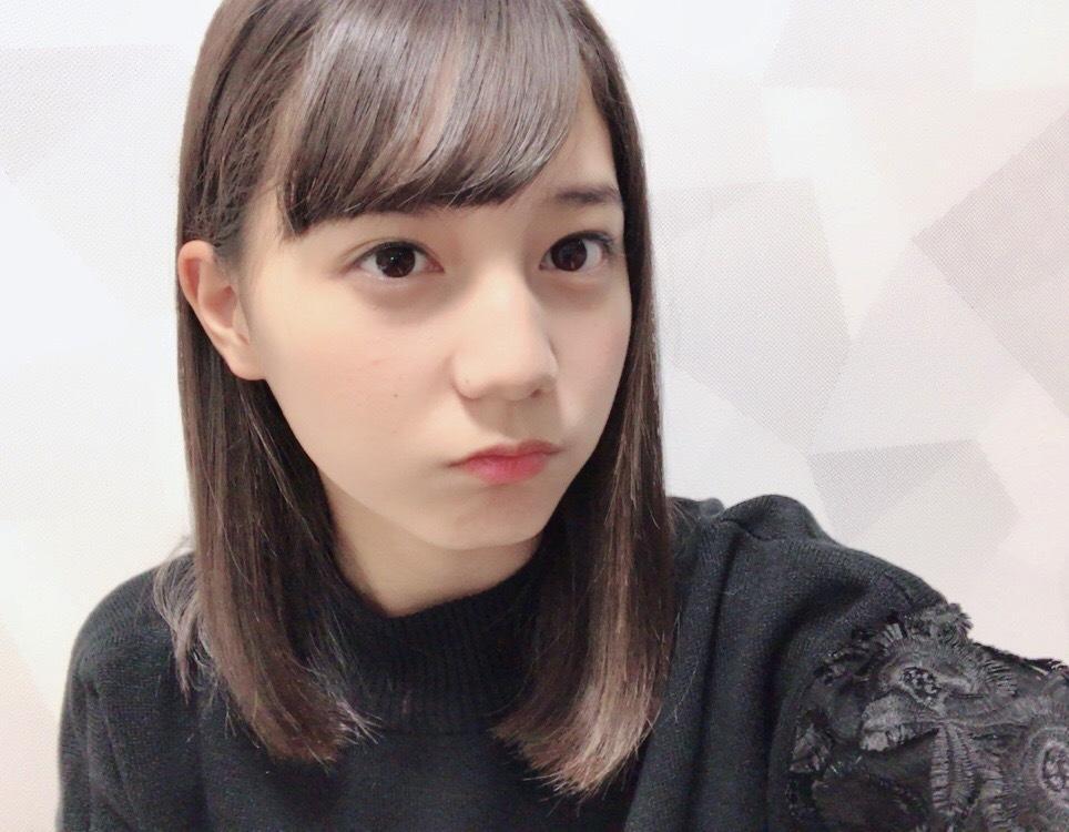 小坂菜緒 画像 043