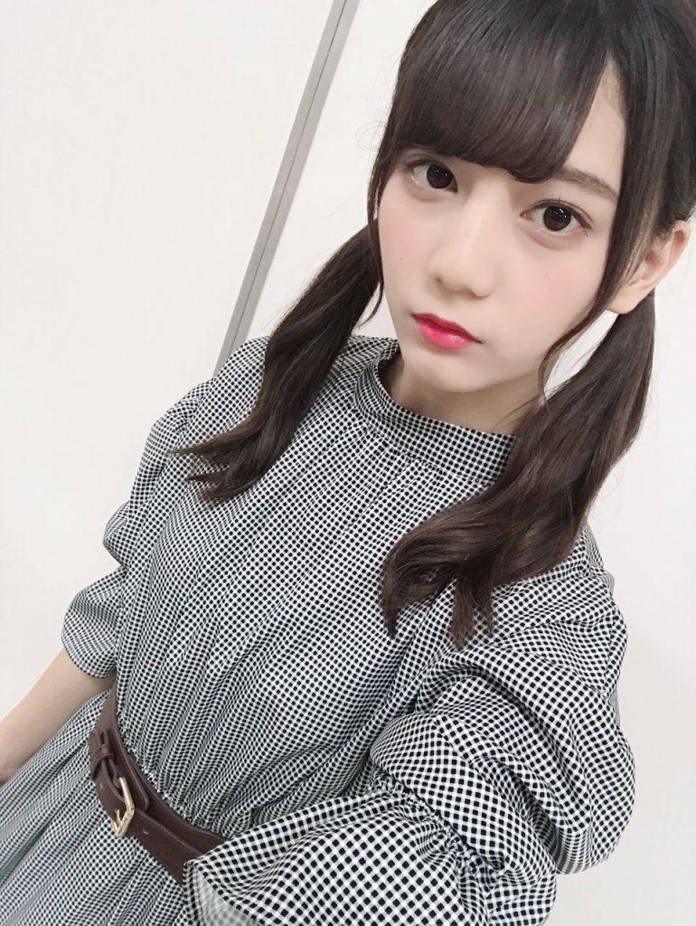 小坂菜緒 画像 097