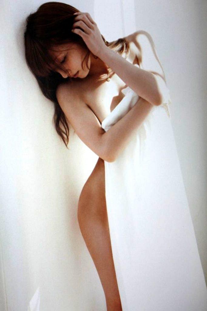 後藤真希 画像 069