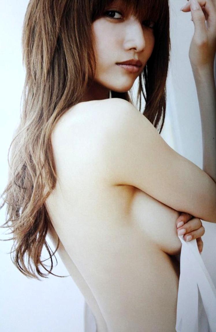 後藤真希 画像 076