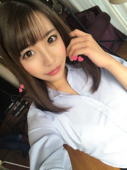 沢尻エリカ 画像 008