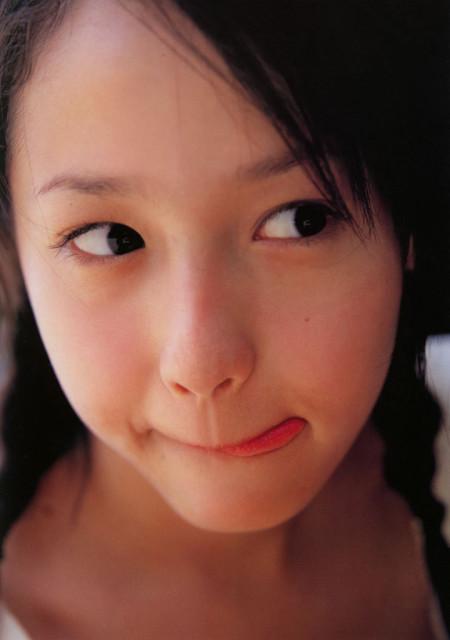 沢尻エリカ 画像 115