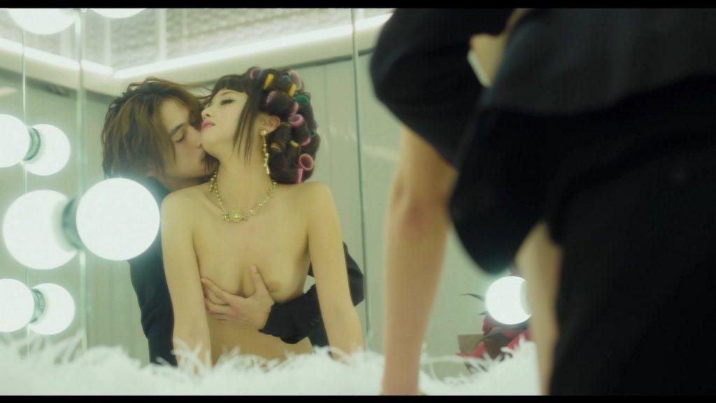 沢尻エリカ 画像 024