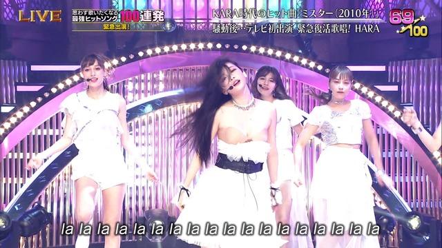 沢尻エリカ 画像 080