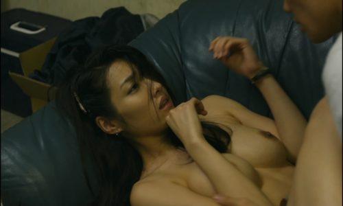 松岡茉優 画像 114