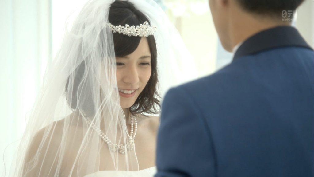 松岡茉優 画像 035