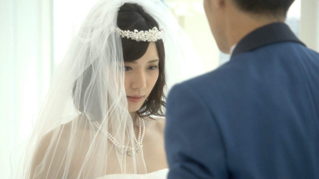 松岡茉優 画像 036