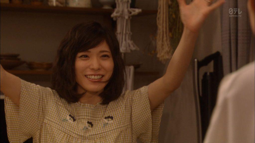 松岡茉優 画像 051