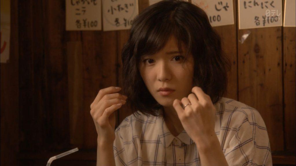 松岡茉優 画像 064