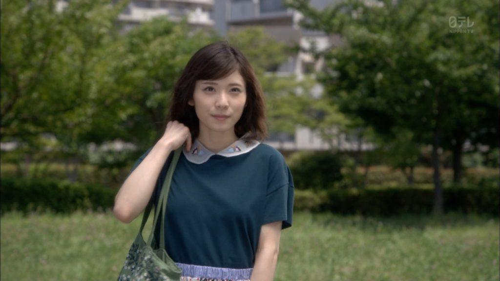 松岡茉優 画像 069