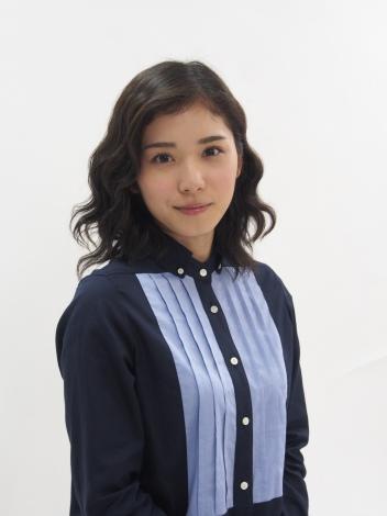 松岡茉優 画像 082