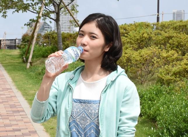 松岡茉優 画像 084