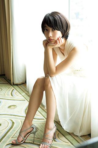 波瑠 画像 087