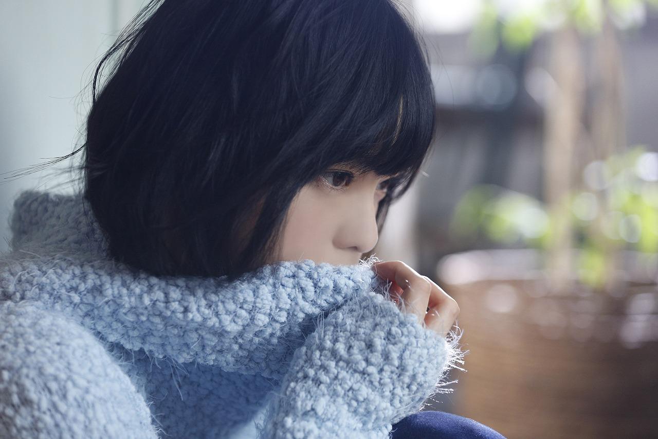 平手友梨奈 画像 057