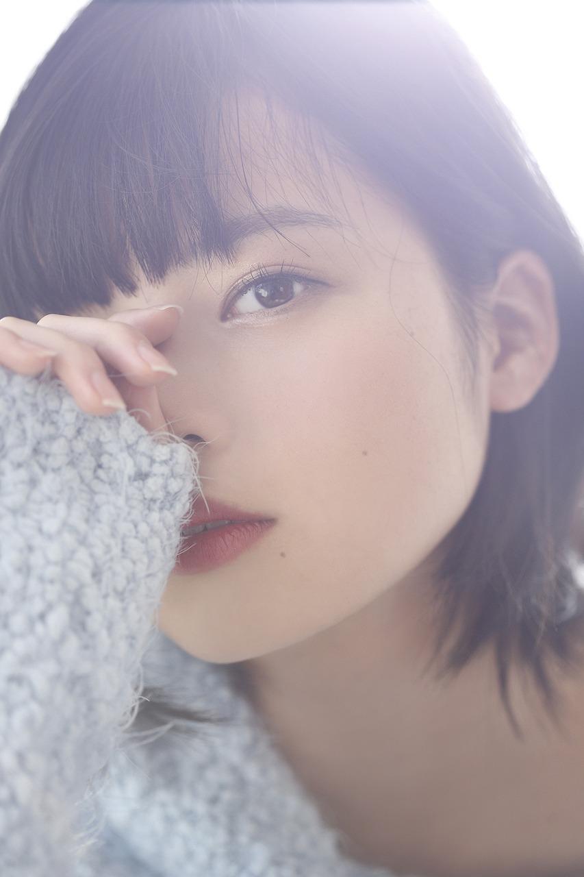平手友梨奈 画像 069