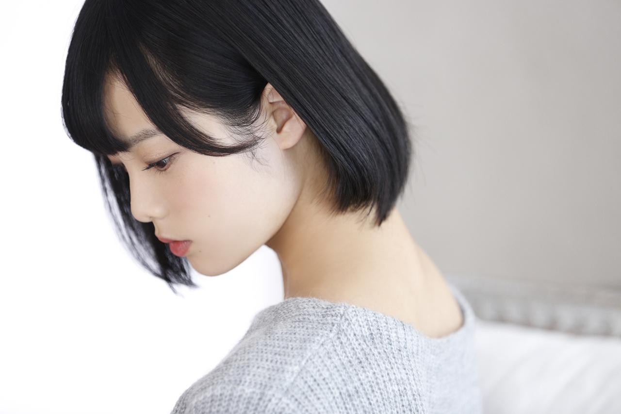 平手友梨奈 画像 077